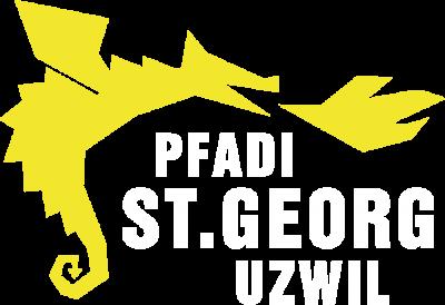 Pfadi St. Georg Uzwil